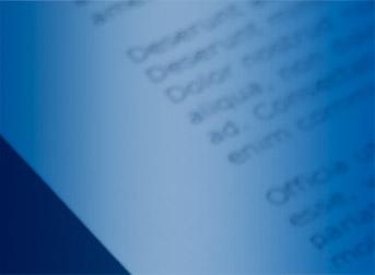 http://asil.cat/serveis/serveis-juridics/*Serveis jurídics
