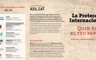 http://asil.cat/wp-content/download/ASIL_CAT_triptic.pdf*TRÍPTICO ASIL.CAT