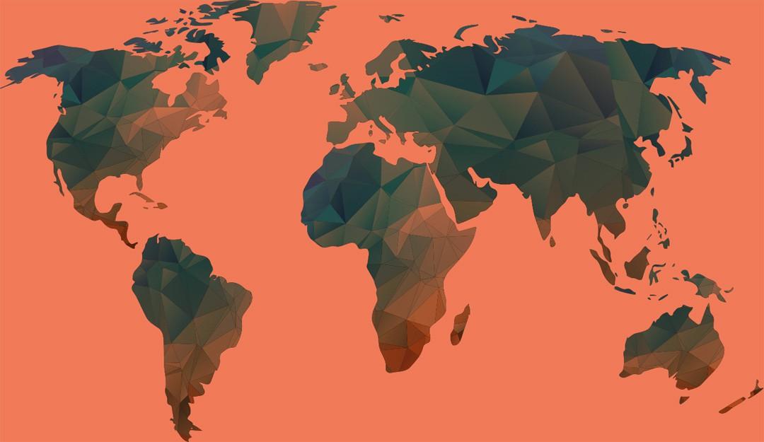 1 columna: Xarxa d'ONGS per la defensa del dret d'asil i dels drets de les persones refugiades 2014-2015 (1)