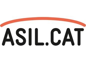 La red Asil.cat lanza la campaña #somrefugi