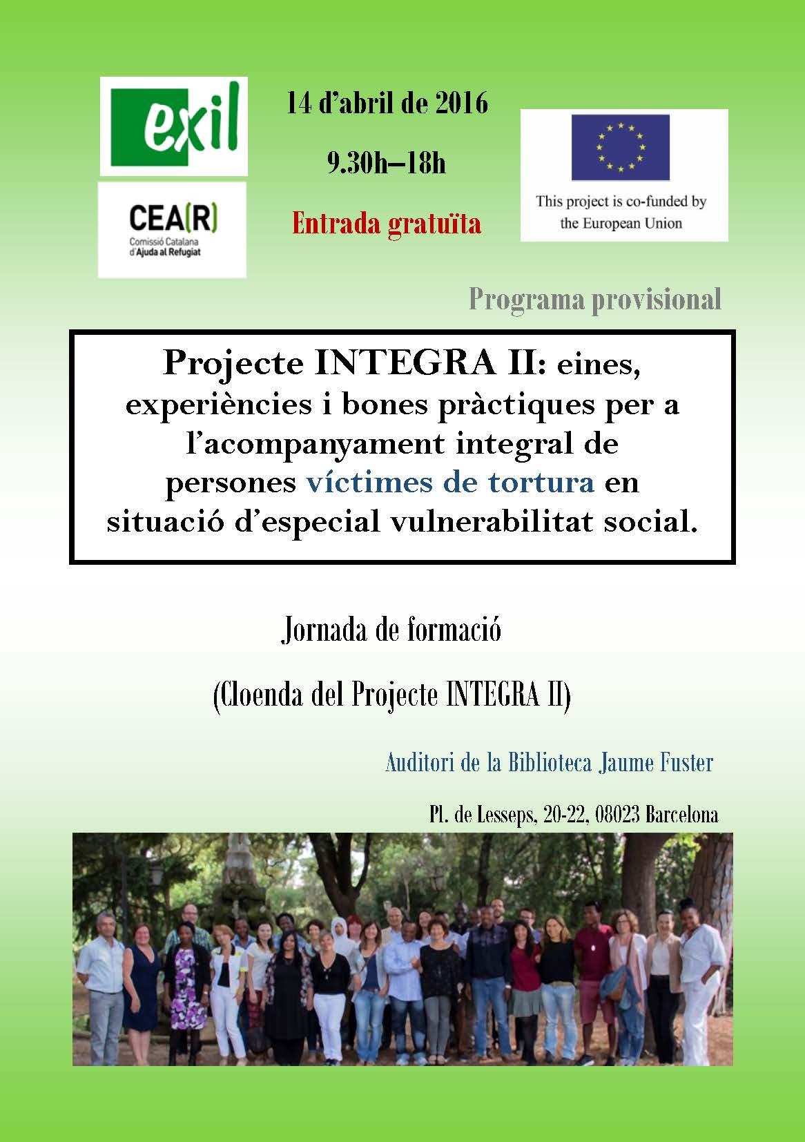 programa_provisional_cloenda_integra_ii.